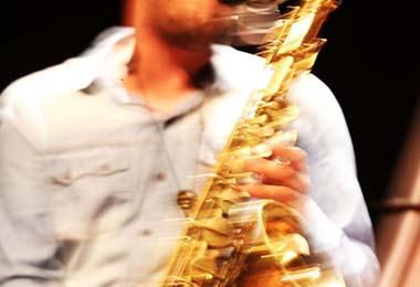 Duo Jazz