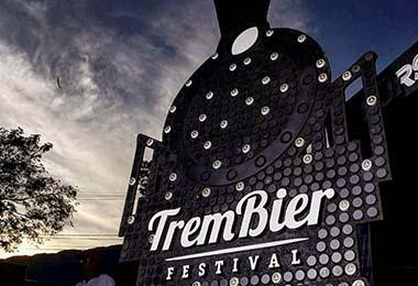 TremBier